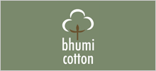 Bhumi Cotton