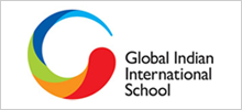 Global Indian School