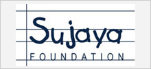 Sujaya Foundation