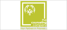 The Councelling Company