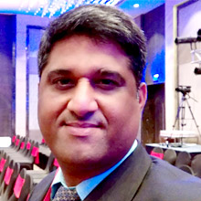 Ritesh Bhatia, Cyber Security Expert